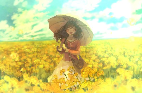 konachan_com_158718_clouds_dress_flowers_origi.jpg